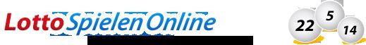 Lottospielenonline.net